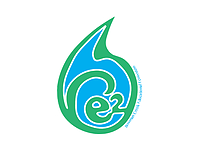 Bowman Creek Educational Ecosystem Logo
