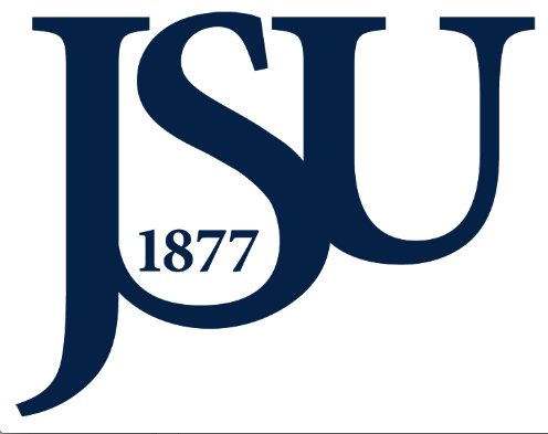 Jackson State Univeristy Project MAT-PD Logo