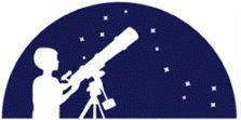 Michiana Astronomical Society Logo