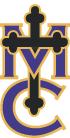 Mishawaka Catholic Schools Logo
