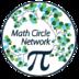 Math Circle Network Logo