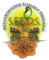 Project Seeds Logo