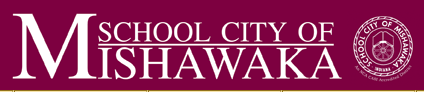 Image result for school city of mishawaka