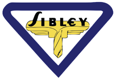 Sibley Logo