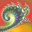 XaoS icon